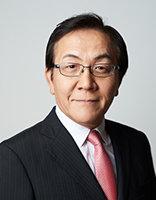 Masahiko Mizuguchi