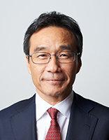 Kenji Noshi