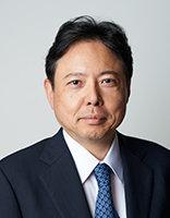 Junichi Onoue