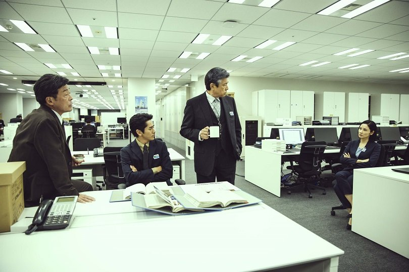 201202_features_coldcase3_sousaikka2.jpg