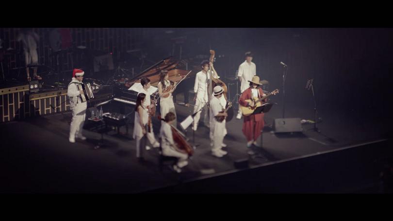 210418matsui_MG_live2.png