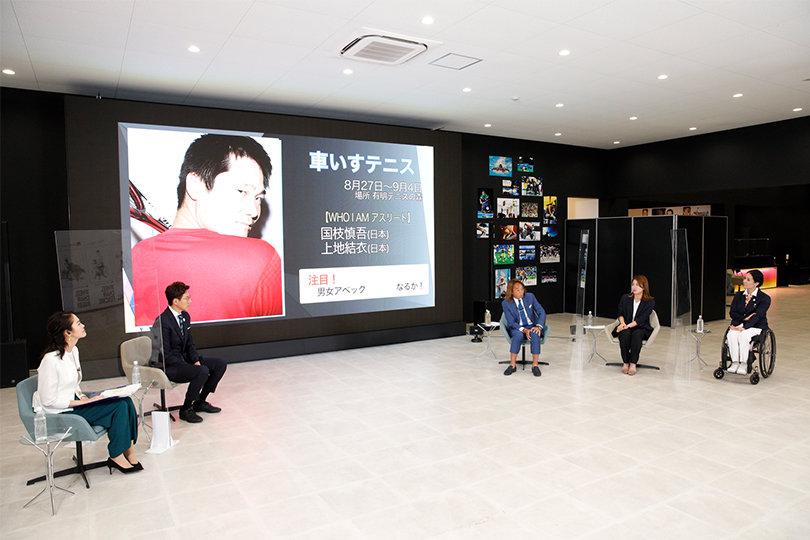 210901_wiaF_Shingo_Kunieda_N1_0919.jpg