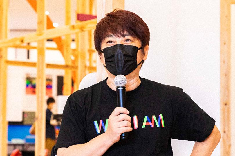 210903_Shinji_Negi_OP_6108.jpg