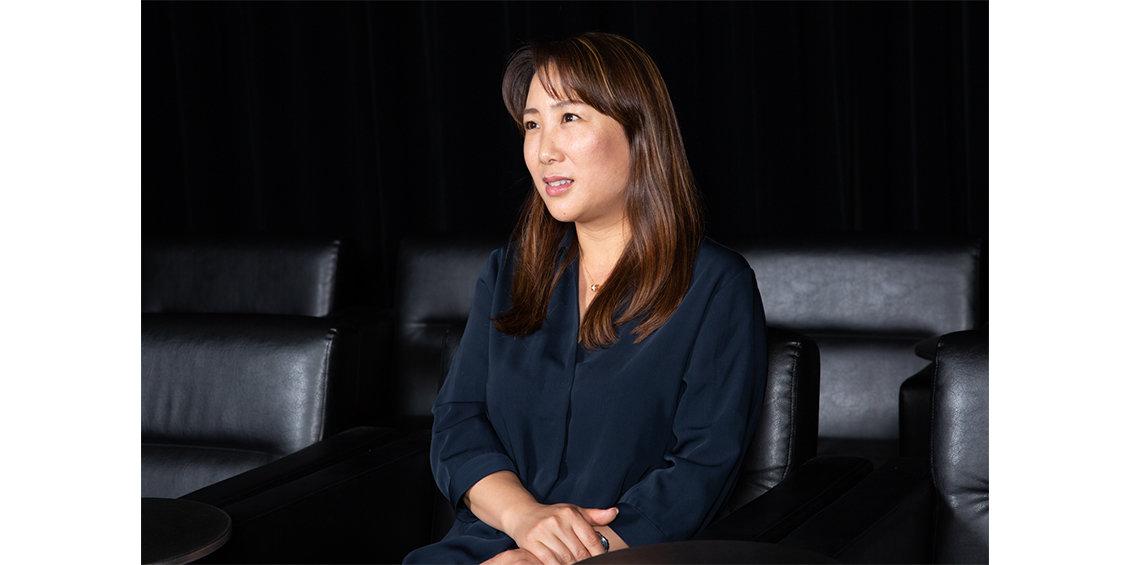 選手ひとりひとりのドラマ、メンタリティまで伝えたい! 日本人選手の活躍に期待のLPGA「全米女子オープン」、プロデューサーが語る今年の見どころ