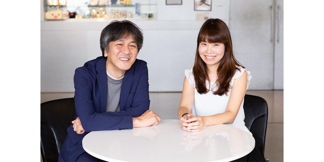 誰もが経験してきた人生の苦さや試練をまっすぐ描く。脚本家・岡田惠和とプロデューサー・岡野真紀子が『そして、生きる』を通して感じてほしいこと