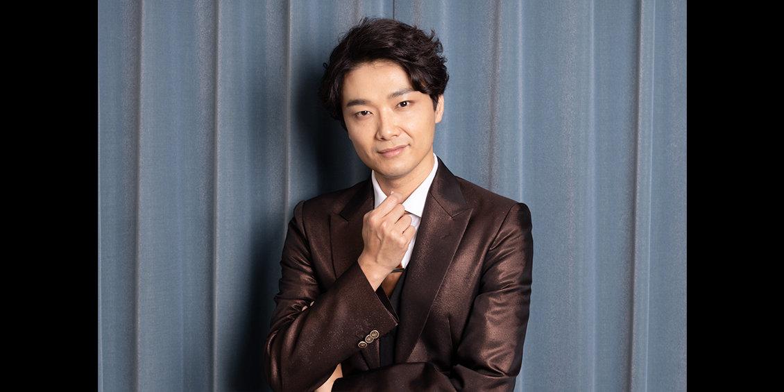 ミュージカル界のトップスター井上芳雄が語る「今、ミュージカル界にできること」