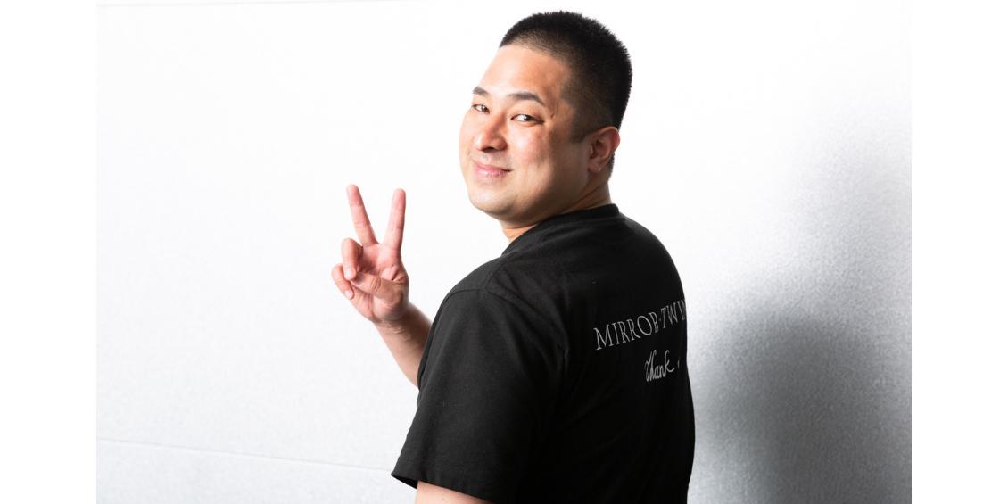 6月8日シーズン2スタート!藤ヶ谷太輔主演『ミラー・ツインズ』プロデューサーが語るWOWOWだからできること