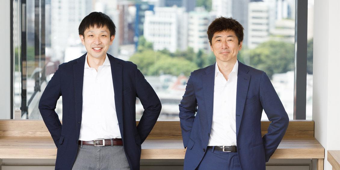 「ファンに選んでもらえる」メディアであるために――TOKYO FM×WOWOWコミュニケーションズのデジタル戦略