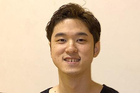 210705_t.furusawa.jpg