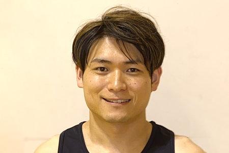 210705_a.toyoshima.jpg