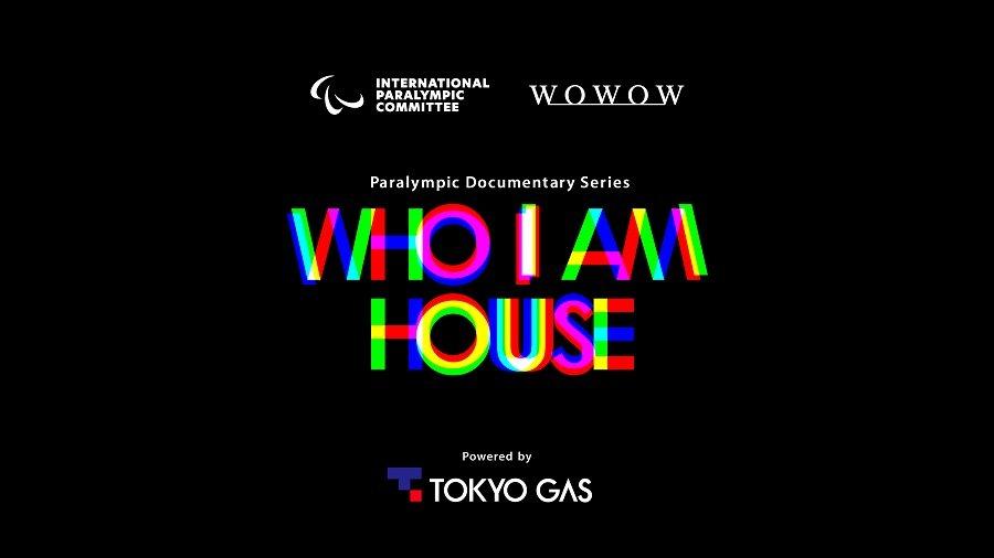 WHO-  AM HOUSE_LOGO_RGB_4K.jpg