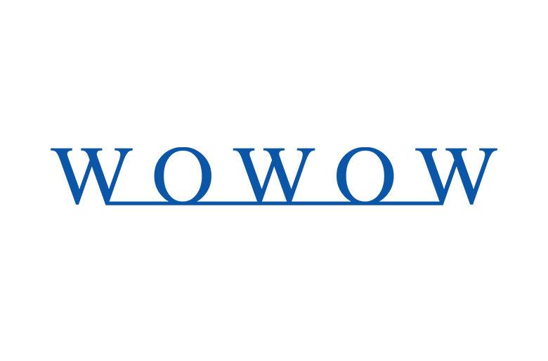 国際パラリンピック委員会×WOWOW共同プロジェクト 障がい者スポーツドキュメンタリーシリーズ制作決定!